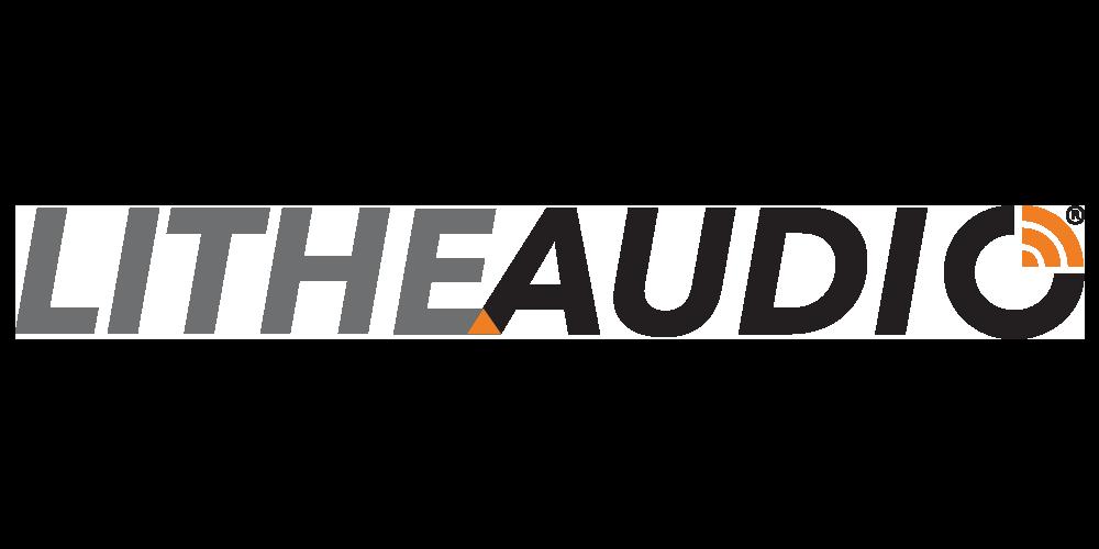 LitheAudio