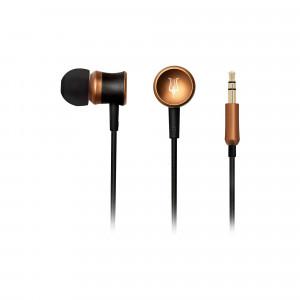 Meze Classics V2 in-ear Hovedtelefoner