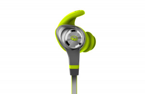 Monster iSport Intensity Wireless