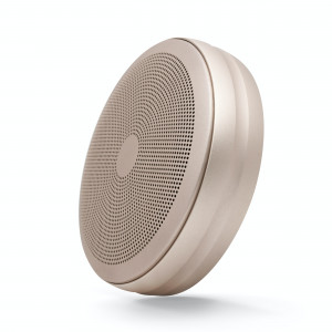 Von Mählen Air Beats Bluetooth Højttaler