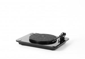Elipson Chroma 400 RIAA OM10