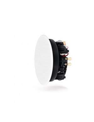 Elipson IC6ST - Stereo i en