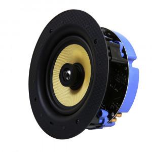 LitheAudio Bluetooth 5.0 Indbygningshøjttaler