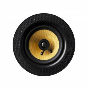LitheAudio 6.5 Indbygningshøjttaler
