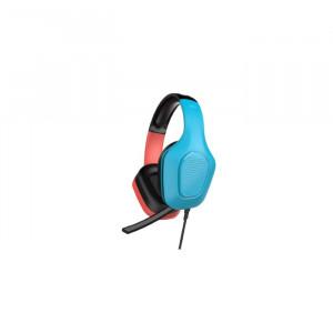 MUVIT Gaming Headphones H101 til Nintendo Switch