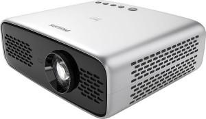 Philips NeoPix Ultra 2 TV Projektor - BSTOCK