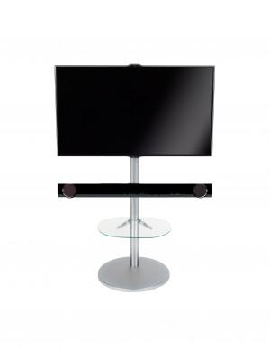 NorStone Tiblen TV møbel med soundbarbeslag