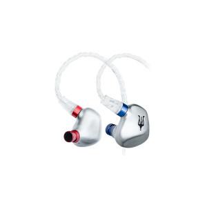 Meze Rai Solo in-ear hovedtelefoner