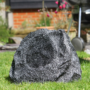 LitheAudio Rock Garden Bluetooth