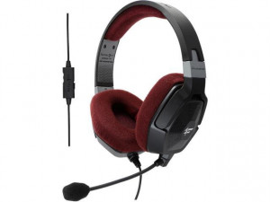 Monster Fatal1ty FXM 100 Gaming Headset