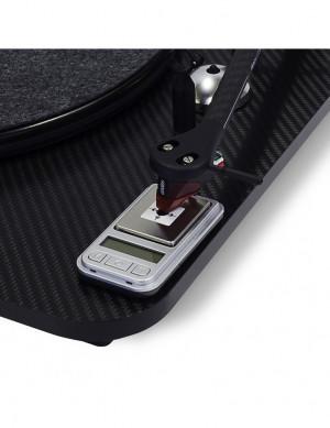Elipson Digital Pickup Vægt