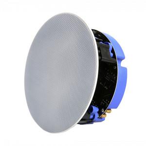 LitheAudio Bluetooth 5.0 Vådrum Indbygningshøjttaler