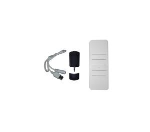 Lumene Trådløs RF trigger og Fjernbetjening til Showplace HD