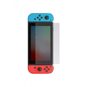 Muvit Nintendo Switch Beskyttelsesglas