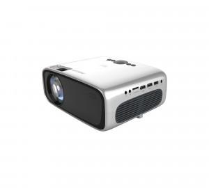 Philips NeoPix Ultra 2
