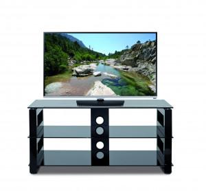 Ateca Opera TV Bord