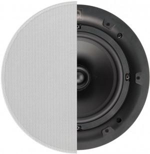 Q Acoustics Q Install QI65C Indbygningshøjttaler Par