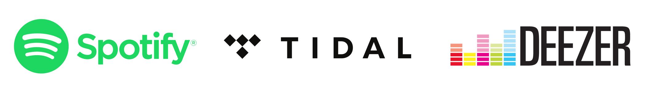 LitheAudio Apps