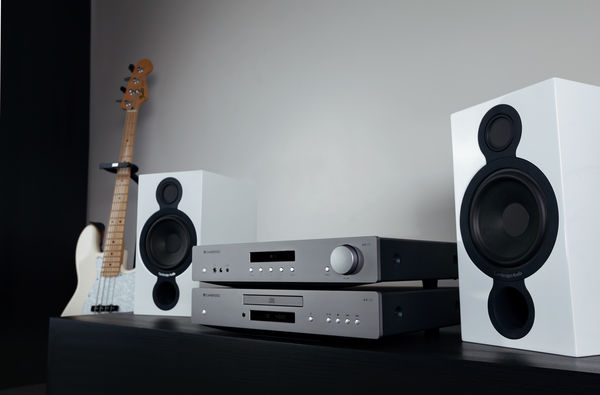 AX 35 System